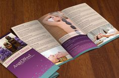 Leaflet Design is a daily activity for Creative Surge. Folded leaflets can be very useful when a little … READ Leaflet Design, Leaflets, Daily Activities, Print Design, Creative, Everyday Activities, Brochures, Flyers, Flyer Design