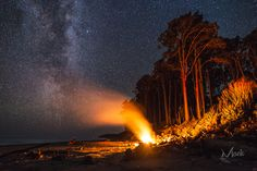 https://flic.kr/p/Lxe6jZ | A night under the stars (EXPLORED) | Want to…