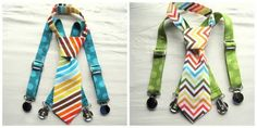 tutorial: suspenders for the little man.