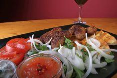IMG_0248 Going Out, Beef, Food, Meat, Essen, Meals, Yemek, Eten, Steak