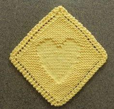 Si vous avez aimé la favorite de nos grand-mères, clic clic ICI, peut-être allez-vous aimer cette variante ! Version imprimable Fournitures : 1 balle de fil de coton Handicrafter (Bernat) (50 g) a…