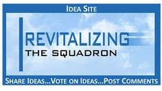 Air Force posts new challenges on crowdsourcing idea website http://militaryoneclick.com/air-force-posts-new-challenges-crowdsourcing-idea-website/
