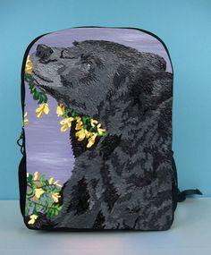 c69f0efae914 75 Best Backpacks   Book Bags   Handbags images