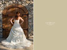 dallas-wedding-photographer-kim-bridals-mckinney-014