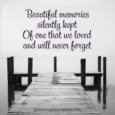 new ideas tattoo quotes about death miss you memories - Memory Tattoo One Love Quotes, Loss Of A Loved One Quotes, In Loving Memory Quotes, Remember Quotes, Simply Quotes, Uncle Quotes, Rip Quotes, Death Quotes, Loss Quotes