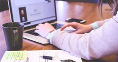 How to Customize Your CV for a Marketing Position