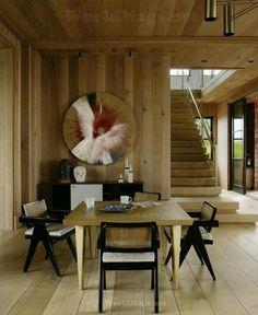 Simplicidad y elegancia