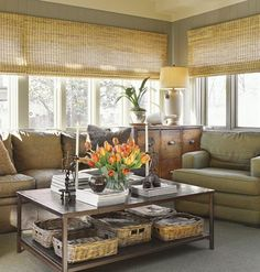 21 Best Window Treatments For Sunrooms Images Diy Ideas