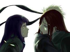 Naruto Dies | Naruto Shippuuden Neji's death