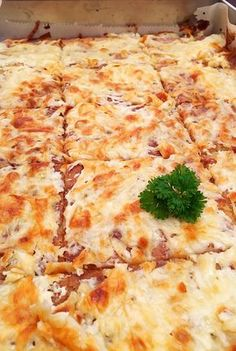 Így készíts isteni tócsnit olajszag nélkül! Potato Dishes, Potato Recipes, Pork Recipes, Vegetable Recipes, Cooking Recipes, Healthy Recipes, Hungarian Cuisine, Hungarian Recipes, Food 52