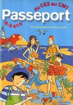 passeport-original Vous avez déja été au delà de la page 8 ?