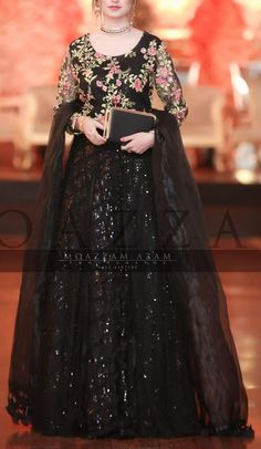 Inbox us to order ✉📬 Contact 📞 📞☎ (WhatsApp ) Can be made in any Color Size Pakistani Formal Dresses, Shadi Dresses, Indian Gowns Dresses, Wedding Dresses For Girls, Party Wear Dresses, Bride Dresses, Pakistani Fashion Party Wear, Pakistani Wedding Outfits, Pakistani Bridal Dresses