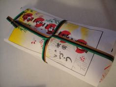 いづうの鯖寿司 gion-kyoto
