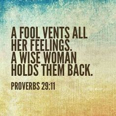wisdom - Her worth is far above rubies.: Wisdom for motherhood. Great Quotes, Quotes To Live By, Me Quotes, Inspirational Quotes, Wise Women Quotes, Friend Quotes, People Quotes, Quotable Quotes, Lyric Quotes