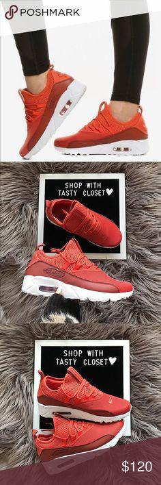 0b4d678314eb2 Nike air max 90 ez sneakers sneakers Nike air max 90 ez sneakers sneakers  New with box