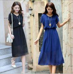 22 Best 2014 hot sale short-sleeve dress images  f92106a3126b
