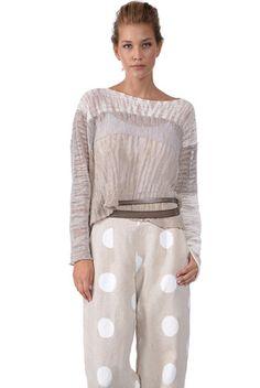 1e391cb35f1d Crea ‹ Eye On Design Women s Clothing