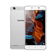 Lenovo K10(K10E70) Qualcomm Snapdragon 616 Octa-core 1.5GHz 2GB RAM 16GB ROM 5.0 Inch Screen 5MP 13MP Pixels Camera Android Smartphone - China Electronics Wholesale - Consumer Electronics Gadgets Dropship From China https://www.spemall.com/Lenovo-K10-K10E70-Qualcomm-Snapdragon-616-Octa-core-1-5GHz-2GB-RAM-16GB-ROM-5-0-Inch-Screen-5MP-13MP-Pixels-Camera-Android-Smartphone_g.html