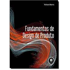Fundamentos de Design de Produto