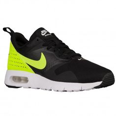 sale retailer 95b77 d7e73 Air Force Ones, Air Force 1, Nike Air Force, Nike Air Max,