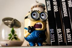 #minions, #funny, #Christmas, #tree, #wow, #photography, #Xander, #Gabe