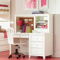 @Rosenberry Rooms is offering $20 OFF your purchase! Share the news and save!  Willow Run Linen Desk #rosenberryrooms