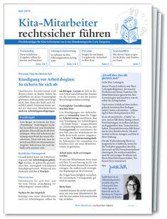 Kahler Baum Malvorlage Kita - Malvorlage 2021