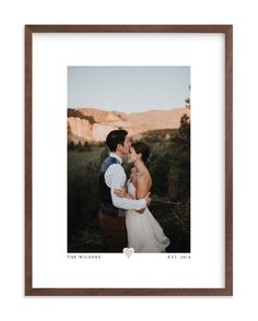 Simple, Yellow Custom Photo Art From Minted By Independent Artist Laura Hamm Called With A Heart - With Printing On In Sunshine GCP. Custom Art, Custom Photo, Christmas Gifts For Couples, Simple Photo, Create Photo, Photo Heart, Floral Illustrations, Portrait Photo, Home Wall Art