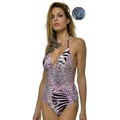 16b979891ae 19 Best Γυναικεία Μαγιό   Women Swimwear images   Bathing Suits ...
