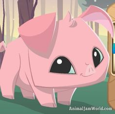 Animal Jam Pig Codes animal-jam-pig-codes-2  #AnimalJam #Animals #Pig http://www.animaljamworld.com/animal-jam-pig-codes/