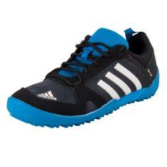 Adidas Daroga Two K Çocuk Spor Outdoor Ayakkabı Q21003