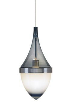 The new Parfum Grande low-voltage pendant by Tech Lighting. Pendant Lighting, Lamp, Pendant Lamp, Tech Lighting, Lighting, Light Fixtures, Lighting Store, Pendant Chandelier, Bathroom Lighting