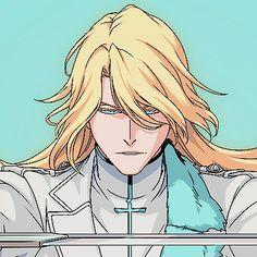 Bleach Art, Bleach Anime, Ichigo Manga, Manga Art, Anime Art, Bleach Characters, Fictional Characters, Tokyo Ghoul, Abstract Backgrounds