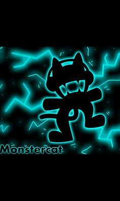Monster cat made my favorite song called razor sharp i really like