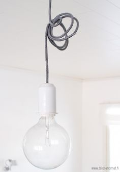 Hehkulamppu-valaisimet Clas Ohlson