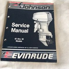 2001 2006 dodge stratus pdf service repair workshop manual 01 1956 1970 johnson evinrude outboard service repair manual 15hp 40hp years 1956 fandeluxe Image collections