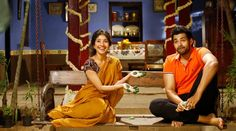 Working stills of Fidaa South Indian Actress SOUTH INDIAN ACTRESS | IN.PINTEREST.COM WALLPAPER EDUCRATSWEB