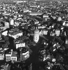 Bucharest, Romania, City Photo, Architecture, Pictures, Arquitetura, Architecture Design
