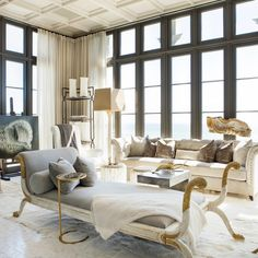 Susan Ferrier Talks About The Launch Of Her Own Firm New Interior Designcommercial Interior Designcommercial Interiorsliving Room