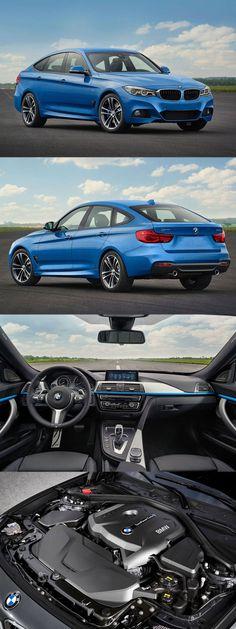 SUPERB PERFORMANCE OF EFFICIENT DYNAMIC PETROL ENGINE IN BMW 3 SERIES GT #BMW #3_SERIES_GT #PETROL_ENGINE Get more details at: https://www.bmwengineworks.co.uk/blog/superb-performance-efficient-dynamic-petrol-engine-bmw-3-series-gt/