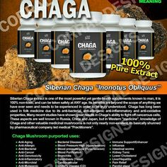 Excellent Products-proven results. ✅100% Money back guarantee Delivered straight to your door. ➡https://www.totallifechanges.com/charmcrenshaw My IBO number: 6628311 Contact me for more information. ✴ https://www.facebook.com/pages/Total-Life-Changes-Club/865501930198428