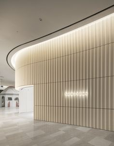 Gallery of harlan + holden store / David Chipperfield Architects - 4 Harlan Holden, Chen, David Chipperfield Architects, Retail Facade, Vsco, Lotte World, Construction Drawings, Lounge, Hotel Lobby