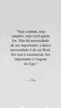 Not time for the e g o Words Quotes, Life Quotes, Sayings, Motivational Phrases, Inspirational Quotes, Favorite Quotes, Best Quotes, Meant To Be Quotes, Some Words