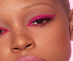 Face Art, Beauty Makeup, Artsy, Make Up, Eyeshadows, Mac, Barbie, Colour, Nails