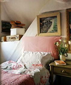 cozy <3