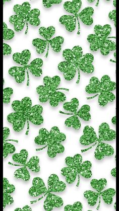 If you want one, text me on Pintrest Name Wallpaper, Mobile Wallpaper, Sant Patrick, Irish Greetings, St Patricks Day Wallpaper, St Patrick's Day Decorations, Holiday Wallpaper, Cardmaking And Papercraft, Cellphone Wallpaper