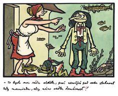 Funny Cartoons, Caricature, Illustrators, Classic, Literatura, Derby, Classical Music, Caricatures, Illustrations