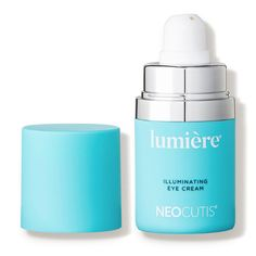 """ingredient list because they're caught up in the hype of the product,"""" Dr. Rao says. Before using any new product, test it on a small part of your skin to ensure it doesn't cause an adverse reaction. A pea-sized amount of product Best Drugstore Concealer, Drugstore Makeup, Makeup Brands, Best Makeup Products, Beauty Products, Best Organic Makeup, All Natural Makeup, Best Eyeshadow, Best Eyeliner"""