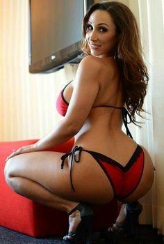 big ass booty femmes fortes