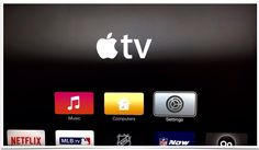 Use Apple TV in the Classroom? Please Do This Tip! | teachingwithipad.org